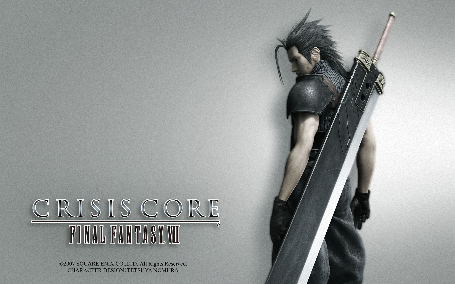 image base cute: final fantasy vii - picture